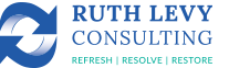 Ruth Levy Consulting